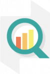 fluent-analytics-icon
