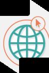 fluent-webdev-icon